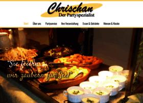 chrischan-der-partyspezialist.de