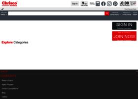 chrisco.com.au
