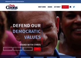 chriscoons.com