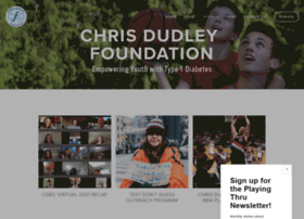 chrisdudley.org