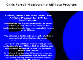 chrisfarrellpartners.com