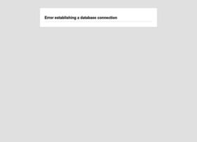 chrisfarrellship.com