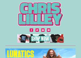 chrislilley.com