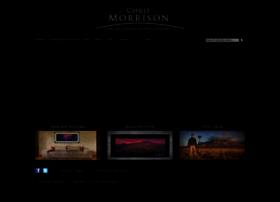 chrismorrison.com.au