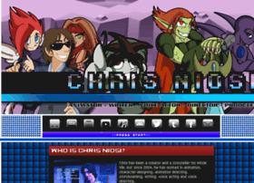 chrisniosi.com