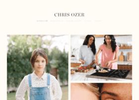 chrisozer.com