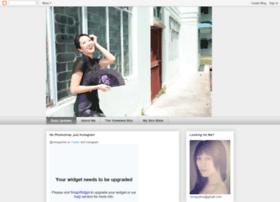chrispytinetoo.blogspot.sg