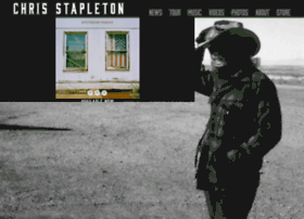 chrisstapleton.umg-wp-stage.com