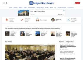 chrisstedman.religionnews.com