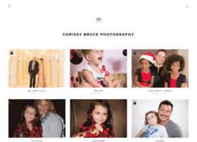 chrissybrucephotography.pixieset.com