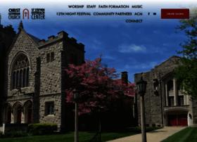 christ-atown.org