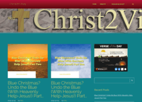 christ2victory.org