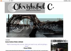 christabelchua.blogspot.sg