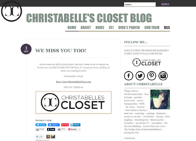 christabellescloset.wordpress.com