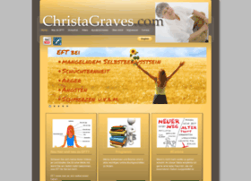 christagraves.com