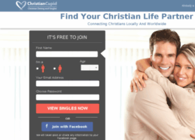 christancupid.com