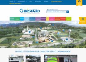 christaud.com