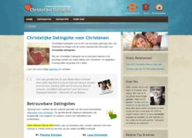 christelijke-datingsite.com