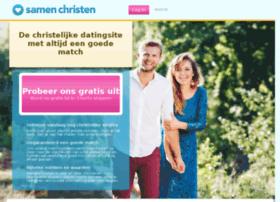christelijkedate.nl