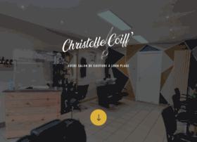 christelle-coiff.fr