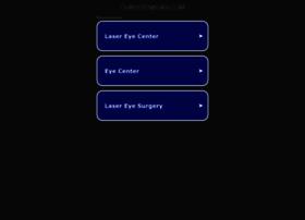 christenbury.com