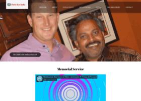 christforindia.org