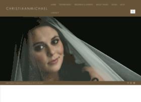 christiaanmichael.com