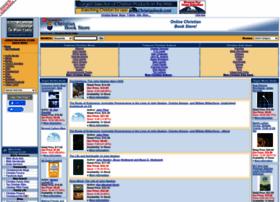 christian-book-store.christiansunite.com