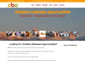christian-business-opportunities.com