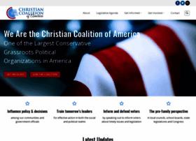 christian-coalition.org