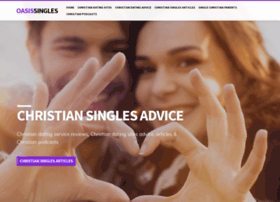 christian-dating-service-plus.com