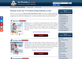 christian-dating-websites.no1reviews.com