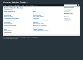 christian-directory.net