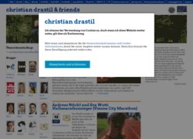 christian-drastil.com