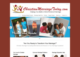 christian-marriage-today.com