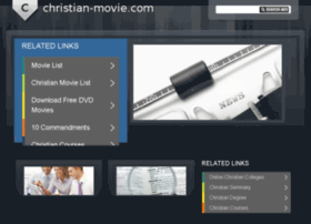 christian-movie.com