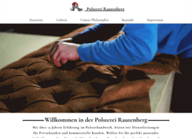 christian-rautenberg.com