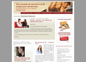 christian-sander.info
