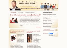 christian-sander.net