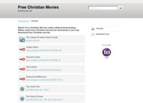 christian.freemovies.tel