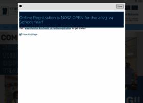 christian.kyschools.us