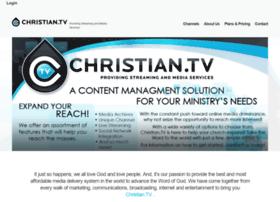 christian.tv