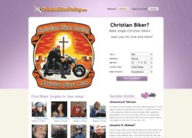 christianbikerdating.com