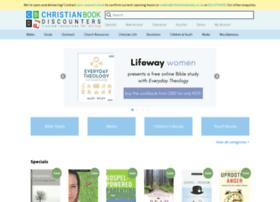 christianbooks.co.za