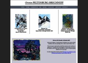 christianbrechneff.com
