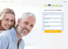 christianbuddies.net