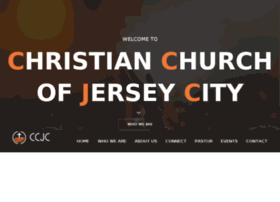 christianchurchjc.net