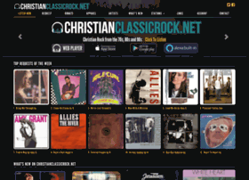 christianclassicrock.net