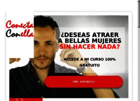 christiancruz.com