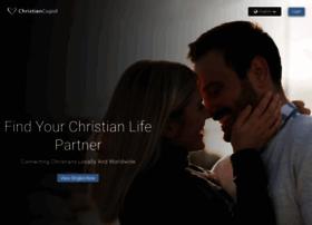 christiancupid.com